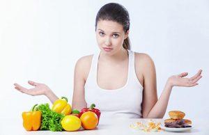 Calorie Diet