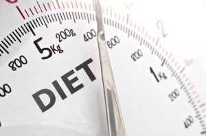 how-many-calories-to-lose-weight