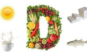 inactive vitamin