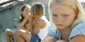 The bad mental status increases child Stethalgia