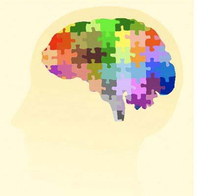 pervasive developmental disorders autism spectrum asperger's syndrome