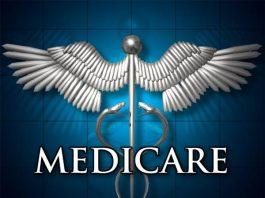 health insurance provides coverage medicare health insurance